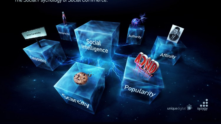 social_commerce_social_psychology