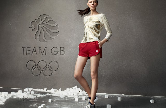 stella-mccartney-team-gb-for-adidas-red-shorts-image-390711