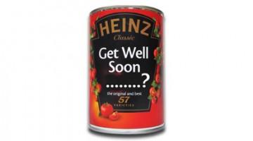 HeinzHeader