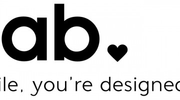 fab-logo-tagline-black