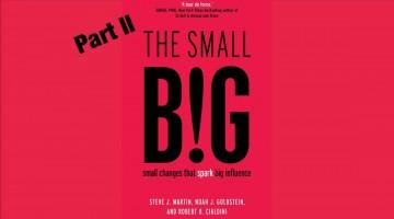 Small BIG 2